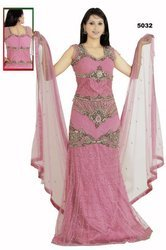 New Collection Lehengas