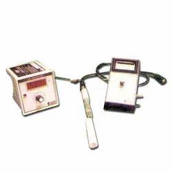 Electronic Digital pH Meter