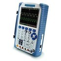 Hand Held Scopemeter Oscilloscope