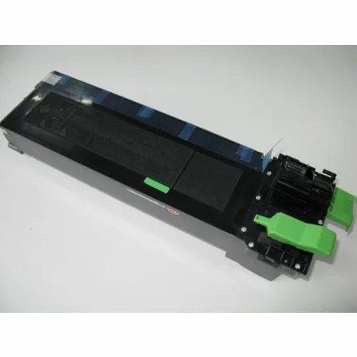 Sharp-Ar016St / ar 5316 /AR 5620 Toner Cartridge