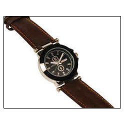 Corporate Mens Series 5 Watch