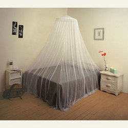 Polyster Mosquito Net