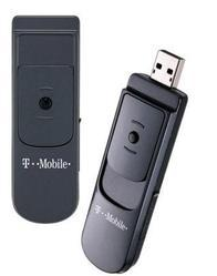 Huawei UMG1831 turbo 3G USB Stick Modem