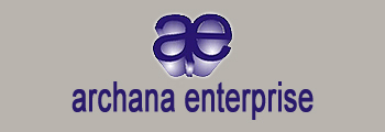 Archana Enterprises