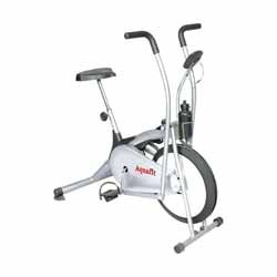 Exercise Cycle AQ 127A
