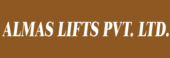 Almas Lifts Private Limited