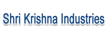Shri Krishna Industries