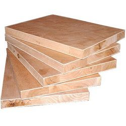 Plywood And Block Boards