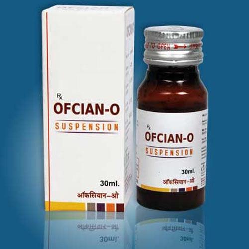 Lioran beipackzettel ciprofloxacin