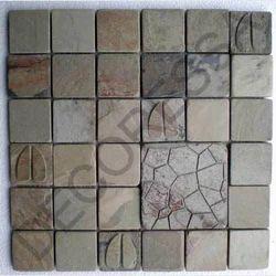 Mosaic Murals