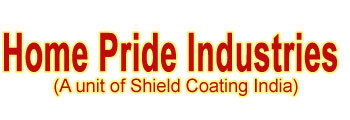 Shield Coating, India