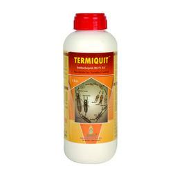 termiquit