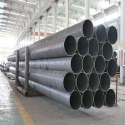 Monel 400 EWR Pipes
