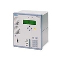 generator protection relay manufacure