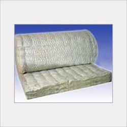 Rockwool LRB Mattress