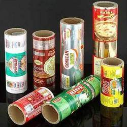 Lamination Rolls in Chennai