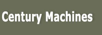 Century Machines