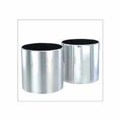 Cylindrical Planter