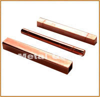 copper rods for general engineering electrical industries