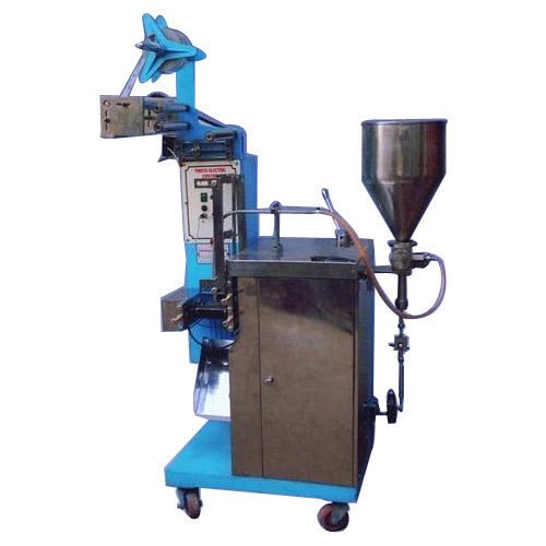 AFFS Liquid Packing Machine