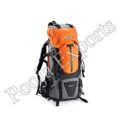 Rucksacks (Product Code: BP042)