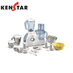 Electric Food Processor Electric Food Processors