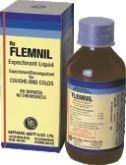 Flemnil Liquid