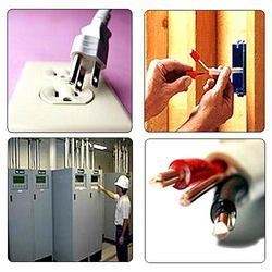 Electrical Maintenance Service