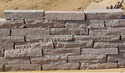 Sandstone Wall Bricks