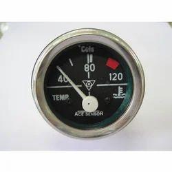 Electrical Temperature Gauge