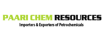 Paarichem Resources