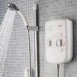 bathroom water heater bathroom geyser suppliers traders