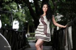Bollywood Designer Kurtis