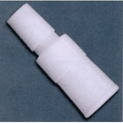 PTFE Expansion Adapter