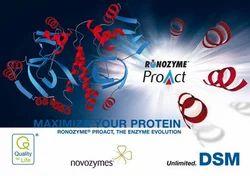 Ronozyme Proact