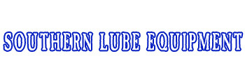 Southern Lube Equipment