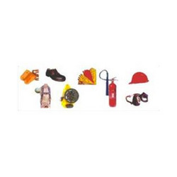 Safety Materials & Accessories