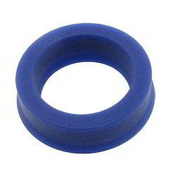 polyurethane oil seal