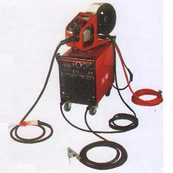 Ador Welding Ltd. Welding Gas Cutting Equipments