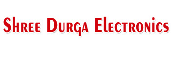 Shree Durga Electronics