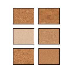 Ambient Flooring