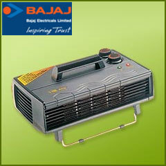 Bajaj+Heat+Convector