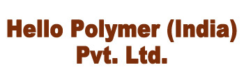 Hello Polymer (india) Pvt. Ltd.
