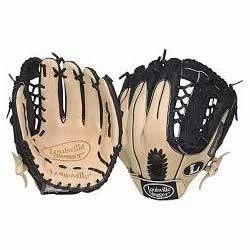 Louisville PI Skin Gloves