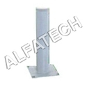 Tapping Machine Column