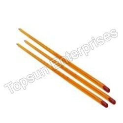 Chemical Thermometer