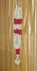 Bride Maalai