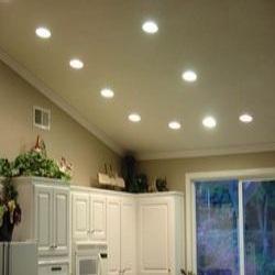 Solar lightings solar ceiling lighting system manufacturer from solar ceiling lighting system aloadofball Gallery