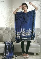 Ladies Salwar Kameez Suits