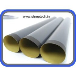 HP P3005 Fuser Film Sleeve / PTFE Film
